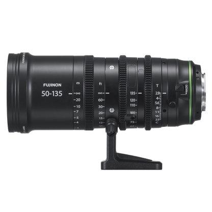 fujinon_mkx50-135mmT2.9_left_1024px_60%