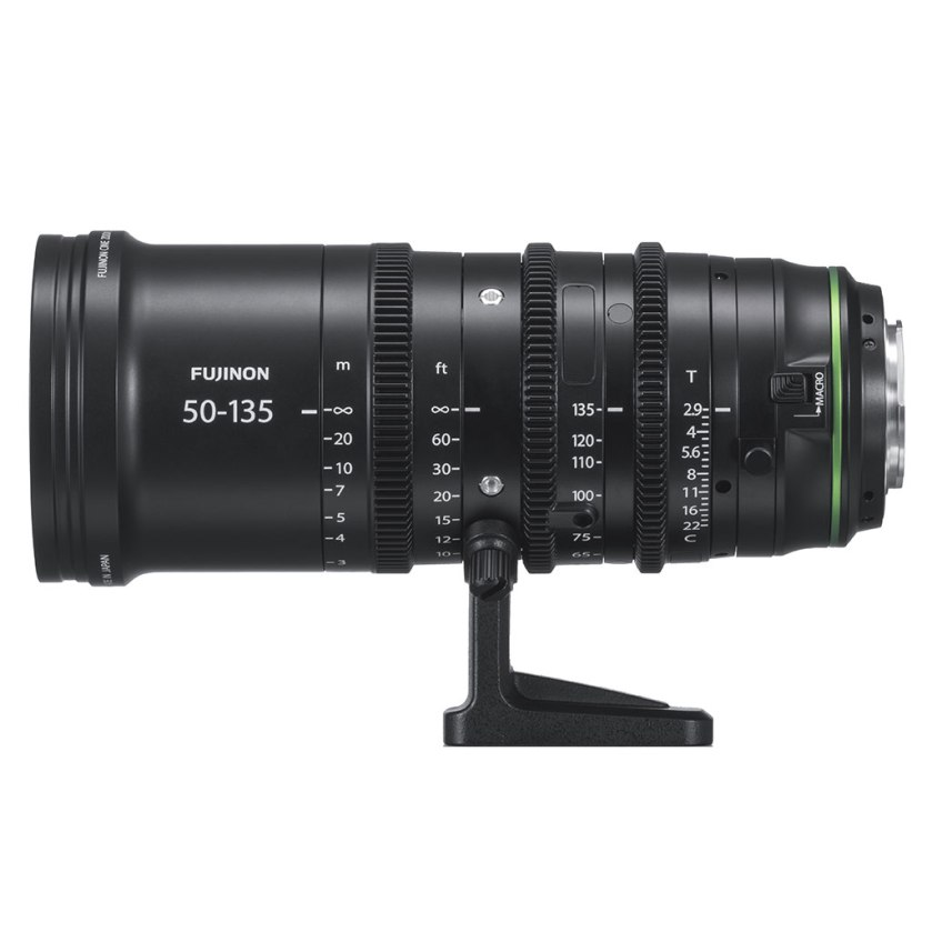 fujinon_mkx50-135mmT2.9_left_1024px_60%