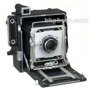 graflex_crown_graphic_b&h_slant_01_1024px_60%