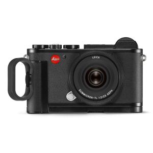 leica_cl_front_23mm_f2.0_handgrip_1024px