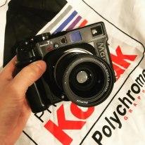 mamiya_7_ii_japan_camera_hunter_1024px_60%