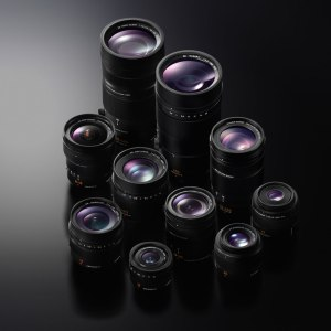 panasonic_all_ten_leica_lenses_february_2018_1024px_60%