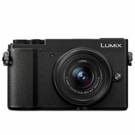 panasonic_lumix_dc-gx9_black_12-32mm_kit_square_front_1024px_60%