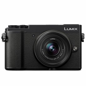 panasonic_lumix_dc-gx9_black_12-32mm_kit_square_front_1024px_60%