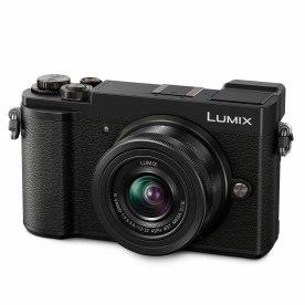 panasonic_lumix_dc-gx9_black_12-32mm_kit_square_slant_1024px_60%
