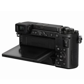 panasonic_lumix_dc-gx9_black_square_rear_lcd_tilted_1024px_60%
