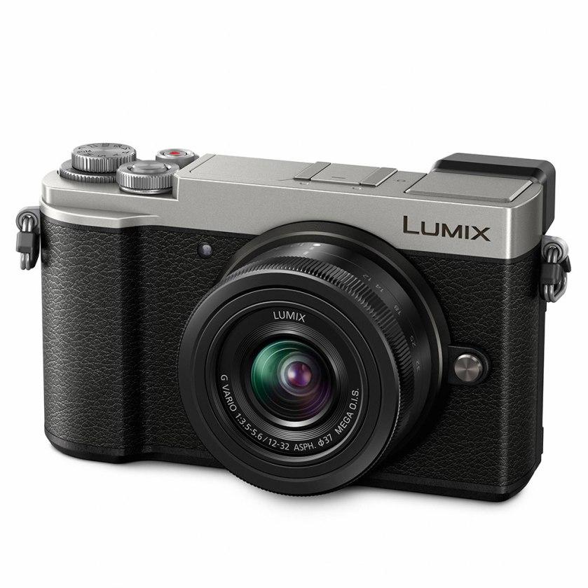 panasonic_lumix_dc-gx9_silver_12-32mm_kit_square_slant_1024px_60%