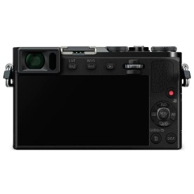 panasonic_lumix_dmc_gm5_black_rear_01_1024px_60%