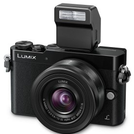 panasonic_lumix_dmc_gm5_black_slant_flash_01_1024px_60%