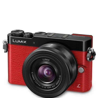 panasonic_lumix_dmc_gm5_red_slant_01_1024px_60%