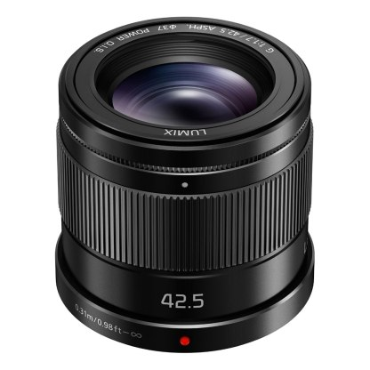 panasonic_lumix_g_42.5mm_f1.7_aspheric_power_ois_H-HS043K_upright_01_1024px_60%