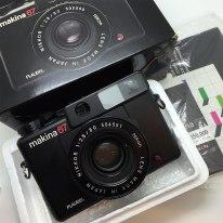 plaubel_makina_67_japan_camera_hunter_1024px_60%