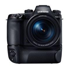 samsung_nx1_batterygrip_16-50mm_front_1024px_60%