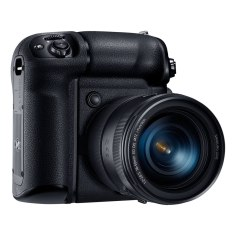 samsung_nx1_batterygrip_16-50mm_right_1024px_60%