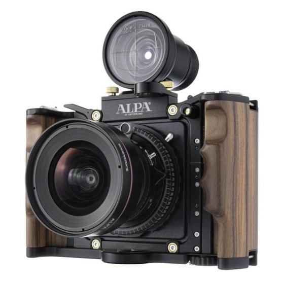 alpa_12_swa_technical_camera_01_1024px__60%