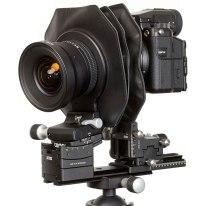 cambo_actus_gfx_view_camera_with_fujifilm_gfx_bayonet_mount_02_1024px_60%