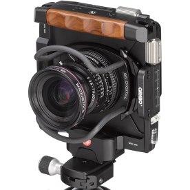 cambo_wrs_1600_technical_camera_01_1024px_60%