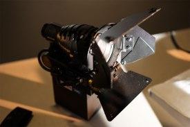Dedo Weigert fujifilm_x-e3_xf50mmf2.0_DSF8088_cameraraw_square_1920px