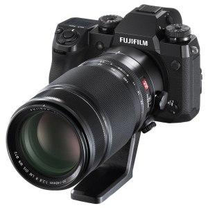 fujifilm_x-h1_50-140mm_01_1024px_60%