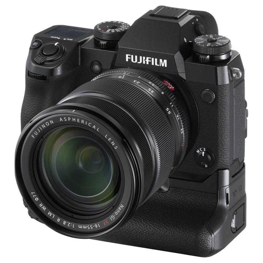 fujifilm_x-h1_battery_grip_16-55mm_01_1024px_60%