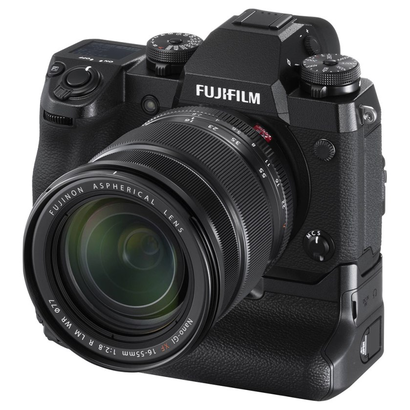 fujifilm_x-h1_battery_grip_16-55mm_01_1024px_60%
