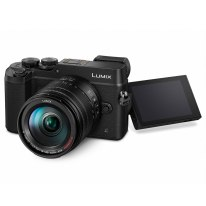 panasonic_lumix_dc-gx8_monitor_out_01_1024px_60%