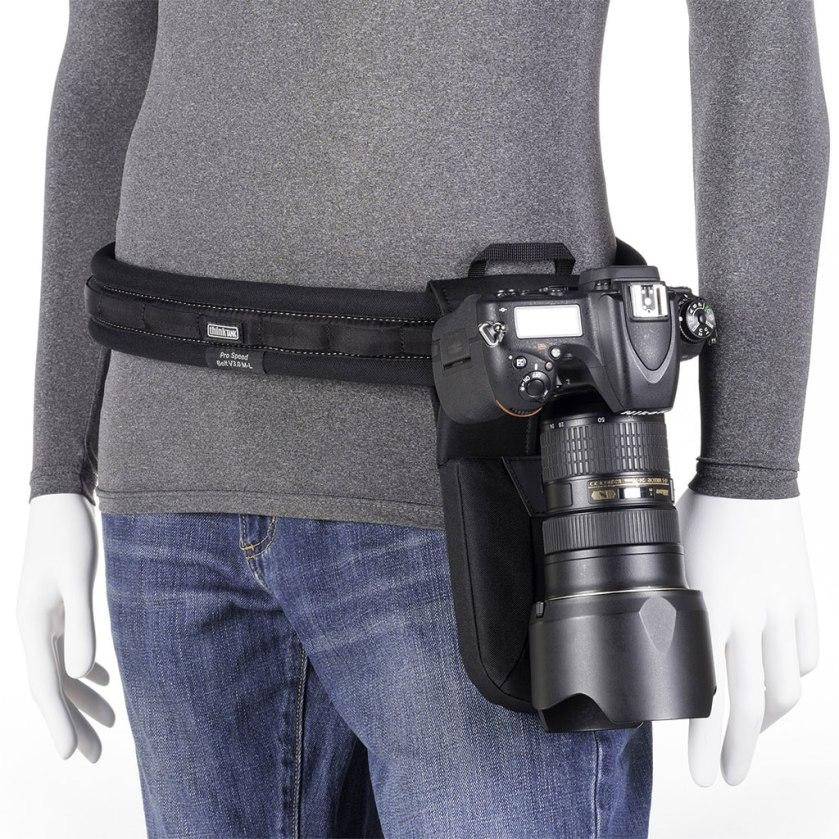 think_tank_photo_camera_clip_adapter_v3.0_01_1024px_60%