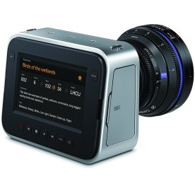 blackmagic_cinema_camera_ef_mount_01_1024px_60pc