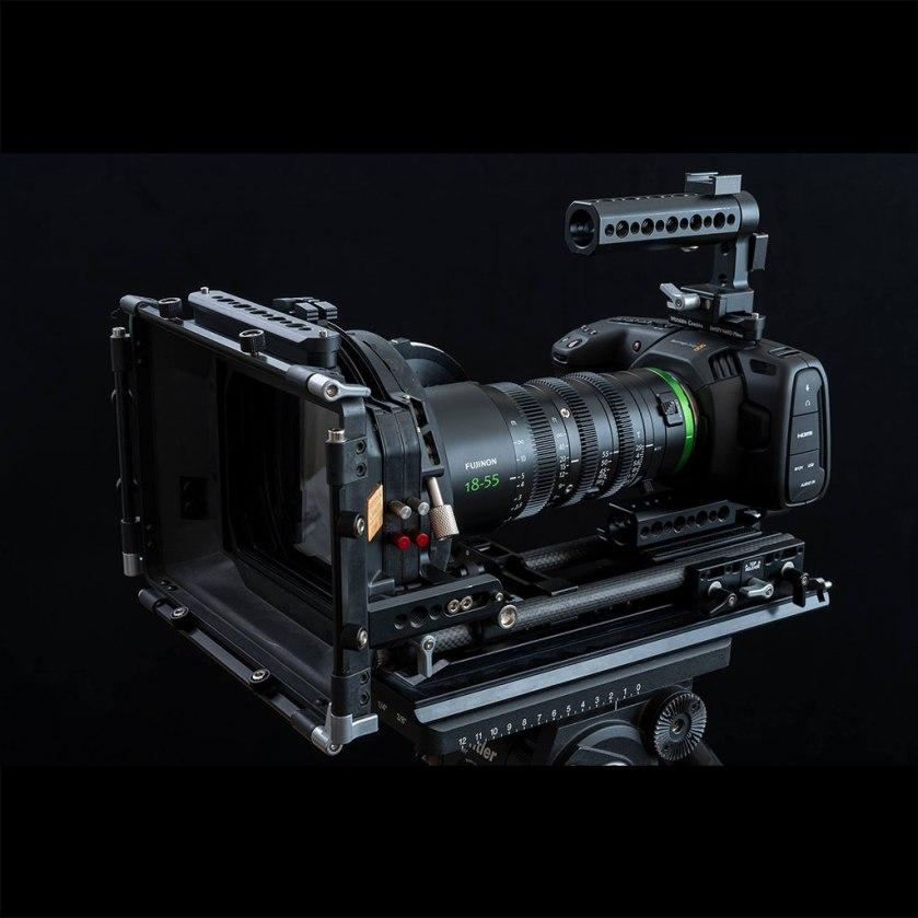 blackmagic_design_blackmagic_pocket_cinema_camera_4k_rigged_01_1024px_60pc