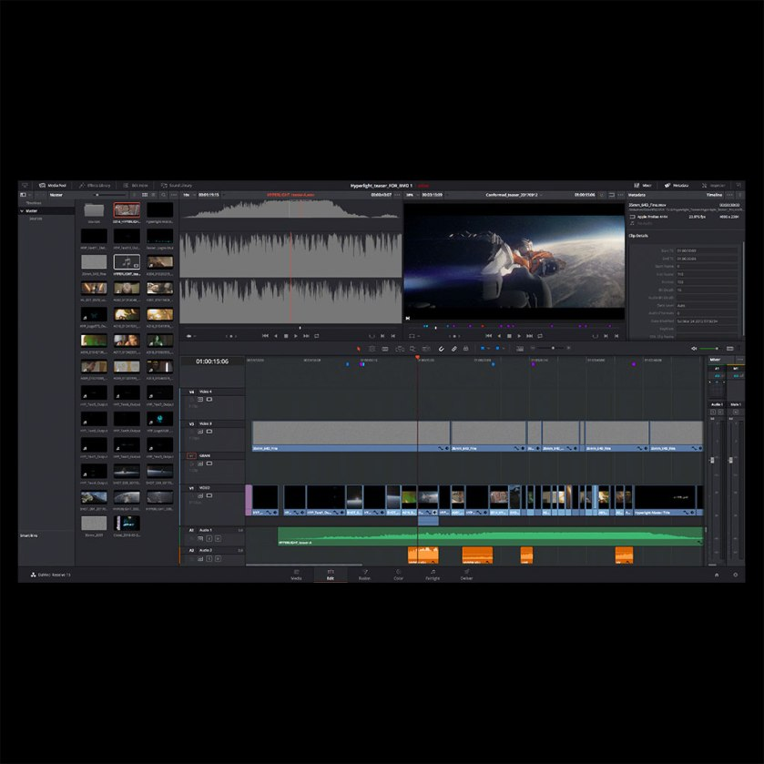 blackmagic_design_davinci_resolve_15_01_1024px_60pc