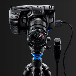 blackmagic_pocket_cinema_camera_4k_bmpcc4k_04_1024px_60pc