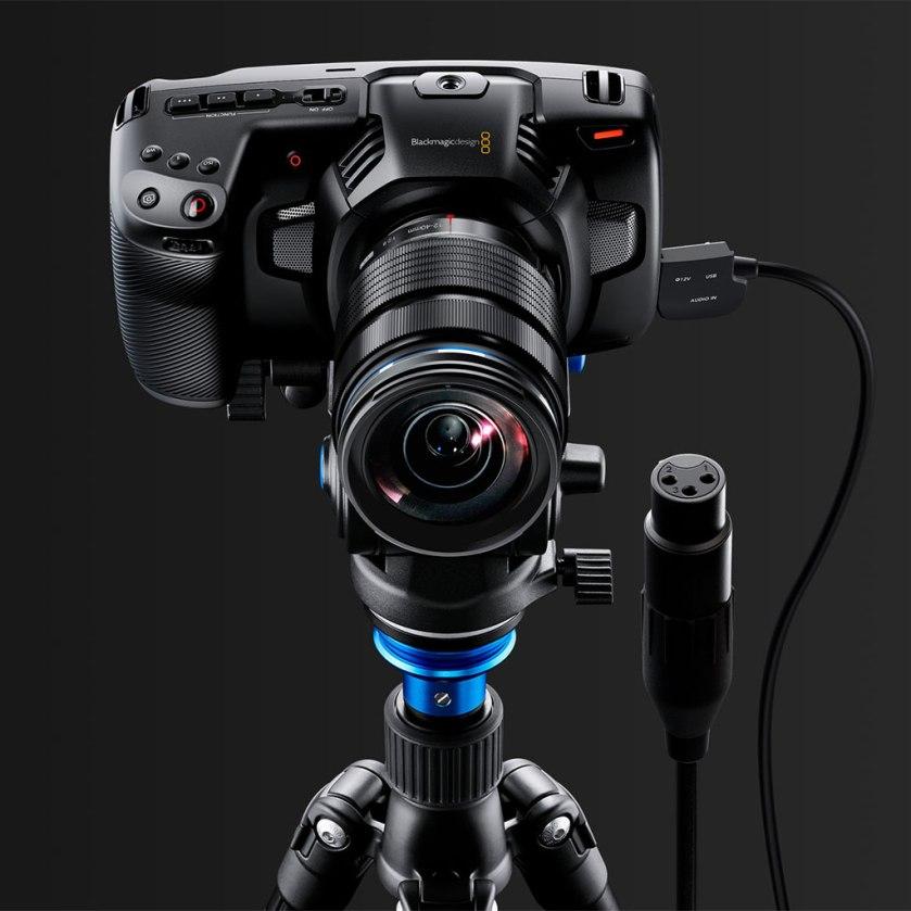 blackmagic_pocket_cinema_camera_4k_bmpcc4k_04_1024px_60pc
