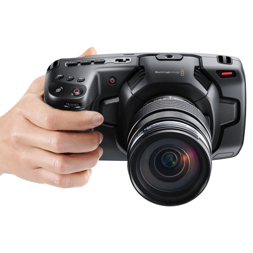 blackmagic_pocket_cinema_camera_4k_bmpcc4k_06_1024px_60pc