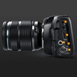 blackmagic_pocket_cinema_camera_4k_bmpcc4k_connections_01_1024px_60pc