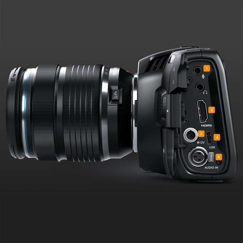 blackmagic_pocket_cinema_camera_4k_bmpcc4k_connections_01_1024px_60pc