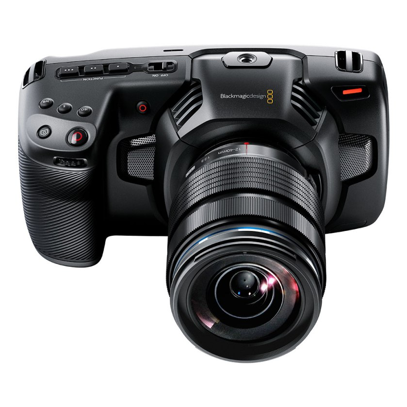 blackmagic_pocket_cinema_camera_front_lens_01_1024px_60pc