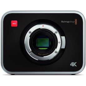 blackmagic_production_camera4k_ef_02_1024px_60pc