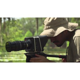 blackmagic_production_camera4k_ef_05_1024px_60pc
