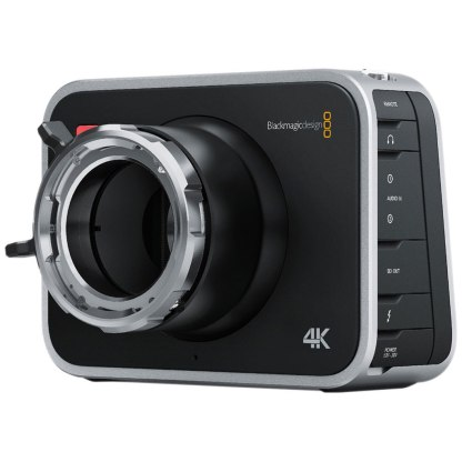 blackmagic_production_camera_4k_pl_mount_01_1024px_60pc