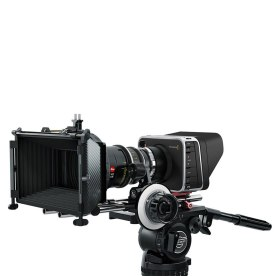 blackmagic_production_camera_4k_pl_mount_02_1024px_60pc