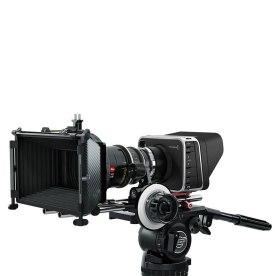 blackmagic_production_camera_4k_pl_mount_02_1024px_60pc