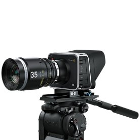 blackmagic_production_camera_4k_pl_mount_03_1024px_60pc