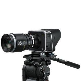 blackmagic_production_camera_4k_pl_mount_03_1024px_60pc