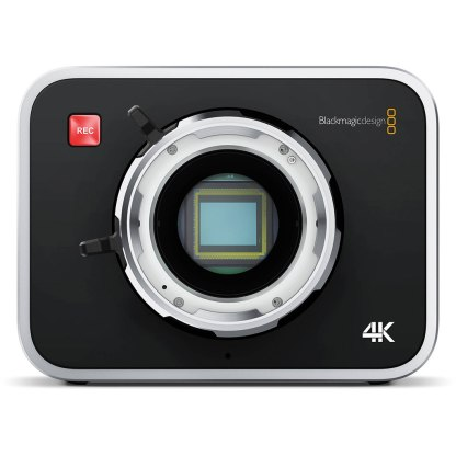 blackmagic_production_camera_4k_pl_mount_04_1024px_60pc