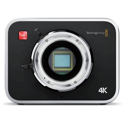 blackmagic_production_camera_4k_pl_mount_04_1024px_60pc