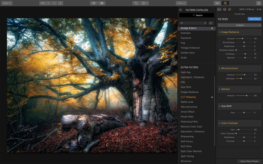 luminar_2018_filters_01_1920px_60pc