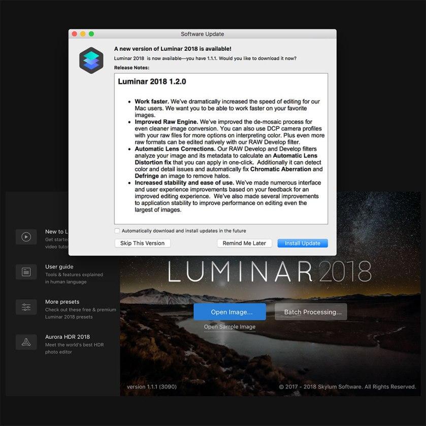 luminar_2018_jupiter_update_01_1024px_60pc