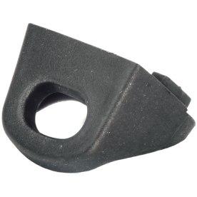 Sachtler attachment mount fior Sachtler flowtech 75 carbon fibre tripod