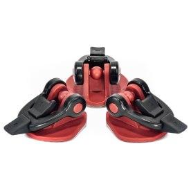 Sachtler Rubber Feet for Flowtech Tripod