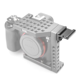 smallrig_cold_shoe_mount_1593_02_1024px_60pc